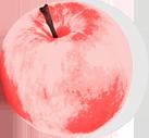 manzana-sidebar